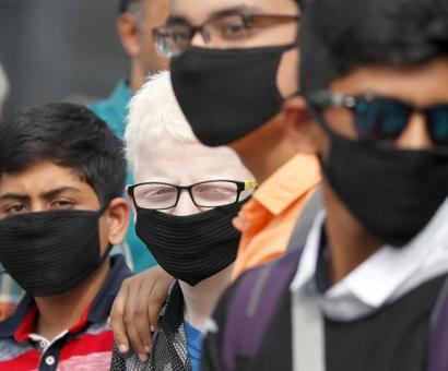 Delhi gasps for breath: Odd-even to return; NGT bans construction