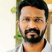 63rd National Awards: Awards are an encouragement, says 'Visaranai' director Vetrimaaran