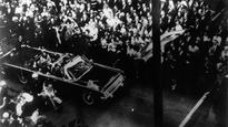 Who killed JFK? The Kennedy conspiracy theories explained
