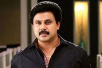 Dileep and Lal Jose reunite for Ezhu Sundararathrikal