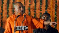A week of Adityanath: UP CM shows he means business with no-nonsense approach