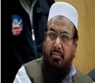 Pakistan Government funding terror group-  Jamaat-ud-Dawah,a front for Lashkar-e-Taiba