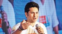 IOA plays Sachin Tendulkar card to placate protesters