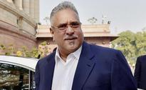 Government Must Impound Vijay Mallya's Passport: Congress Leader Kamal Nath