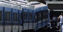 49 dead, hundreds injured in Argentina train crash