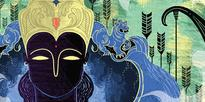 Ram Navami 2017: The story of Ramayana changes depending on the narrator