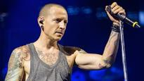 Linkin Park member Chester Bennington dead at 41; singer committed suicide by hanging