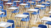 Teaching union plans industrial action