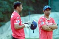 IPL 6: Gilchrist, Marsh steady KXIP