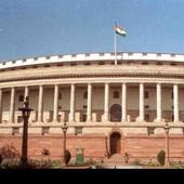 Rajya Sabha members demand strict punishment for rapist of four-year-old girl