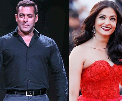 Salman vs Aishwarya: Whose film will you watch next Eid?
