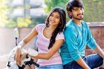 Kumari 21 F would release in Kannada?