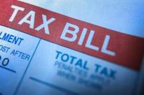 How to Save Over $1,000 on Your 2015 Tax Bill