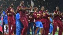 WICB to meet with disgruntled World T20 players