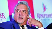Vijay Mallya faces ouster as FMSCI boss
