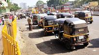 RTO cracks down on autorickshaws with rigged electronic meters