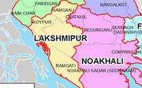 Post polls violence leaves 30 injured in Laxmipur