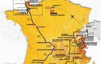 Chilean wine to be promoted during Tour de France