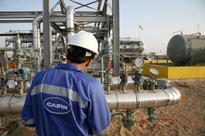 Shareholders of Cairn approve Vedanta merger