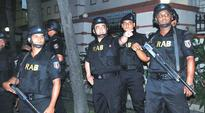 Bangladesh forces arrest JMB leader Mahmudul Hassan Tanvir in raids following Dhaka attack