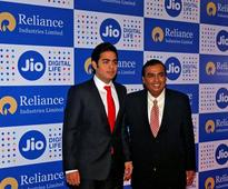 Forget Freedom 251! Reliance Jio could bring Rs 500 4G Volte phone