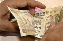 India's CAD pegged at 5.1% in FY13: Report