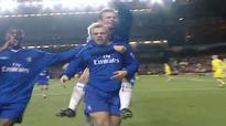 The Middle Men: Are they more Chelsea or Spurs?
