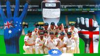Ashes Review: Australia triumph over limited but willing England