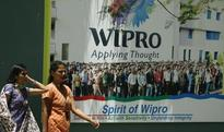 Wipro hits more than 2-year low; could see more declines - technicals