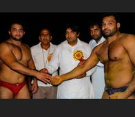 Wrestler Who Won Several Laurels For India Couldn't Find Himself A Bride Until He Turned Into A Crorepati, Thanks To His Game