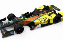Stefan Wilson to honour late brother Justin by racing in Indy 500