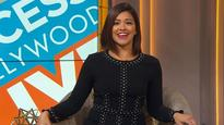 Gina Rodriguez keeps it real on the magic of girl power