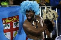 Fans, festivities and Fiji: Rugby, in return to Olympics, is a smashing success