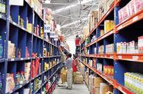 Bigbasket: Delivering the goods