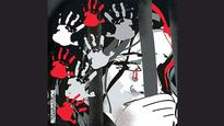 15-year-old girl gangraped in Vasant Kunj, one arrested
