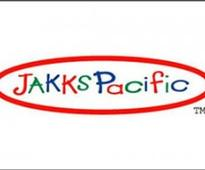 21,864 Shares in JAKKS Pacific, Inc. (JAKK) Acquired by Goldman Sachs Group Inc.