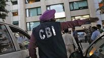 CBI nets 14 in special drive against disproportionate assets cases