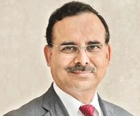 Energy titan Sanjiv Singh to be IndianOil's new Chairman