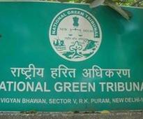 Groundwater use by Delhi Metro: NGT fines Delhi Jal Board