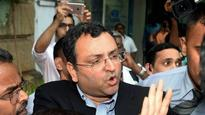 Mistry is violating his own corporate norms: Tata Sons hits back