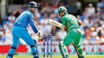 BCCI no longer compelled to play series with Pak