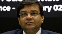 New RBI chief Urjit Patel and monetary panel face close call on rates