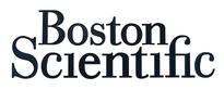 Brokers Issue Forecasts for Boston Scientific Co.'s Q2 2016 Earnings (BSX)