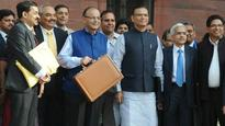 Budget 2016: Startups may get tax benefit for brand building, says Finance Ministry