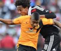 Carling Black Label Cup preview
