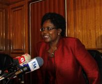 I was not summoned, says Controller of Budget