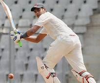 Shreyas Iyer, Shardul Thakur sweep Mumbai Cricket Association's annual awards function