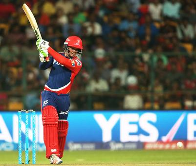 In-form Daredevils pose huge challenge to wayward Mumbai Indians