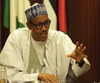 You Are Mistaken, We Will Come After You, Buhari Tells Niger Delta Militants