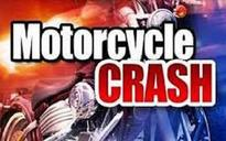 Motorcyclist killed in Gazipur road crash